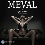 Meval by Quantor mp3 download